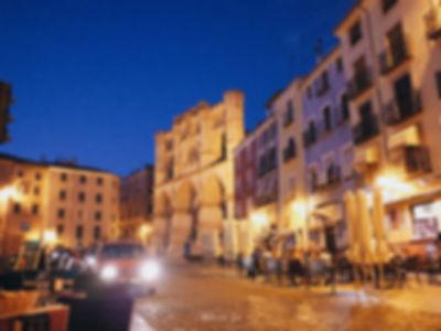 PlazaMayor.jpg