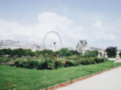 杜樂麗花園2.jpg