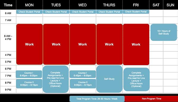 UMass-WeekSchedule.png