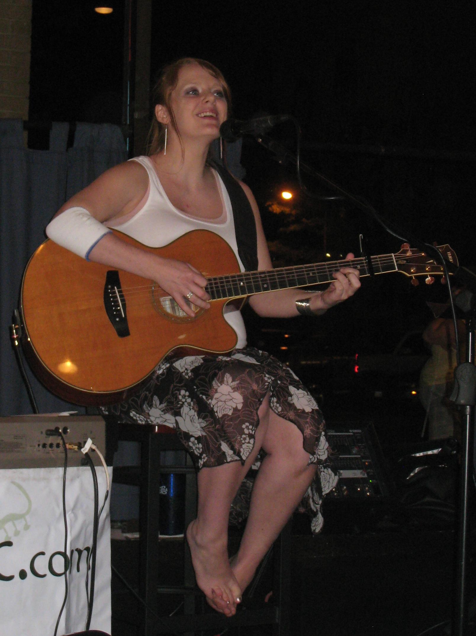 2011 Brunetti's