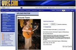 2007 07 13 news - wvec.com