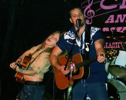 2007 The Bresa