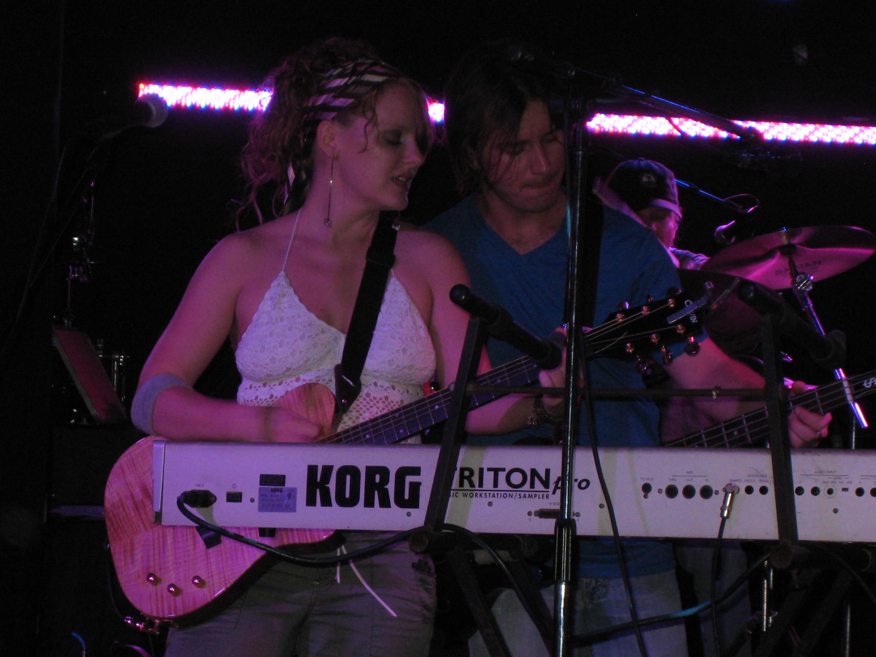 2010 AJ's