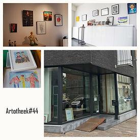 artotheek44.jpg