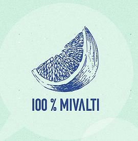 100%MIvalti.PNG