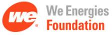we-energies-foundation.jpg