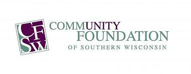 CFSW-logo-banner-o73qvu0n7qjr3ggg7qm8j5o