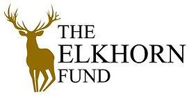 The-Elkhorn-Fund-o6dgdaoo212qwbmfktzxvqy