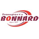 TRANSPORTS BONNARD