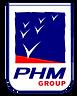 PHMlogo.png