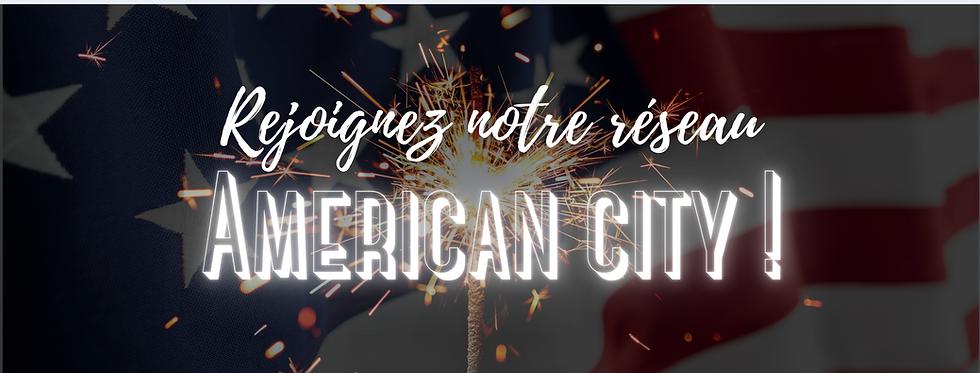 Bandeau_Franchise_American cityV2.png