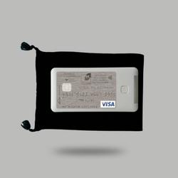 Powerbank Banque Populaire
