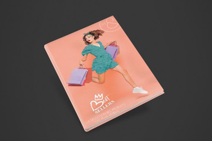 Catalogue Les Marques.png