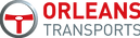 logo-orleans-transport.png