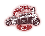 LumineuxAWC-Logo_qualityfood.png