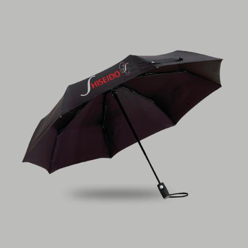 Parapluie Shiseido