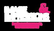 Logo_Image&impressions_Blanc.png