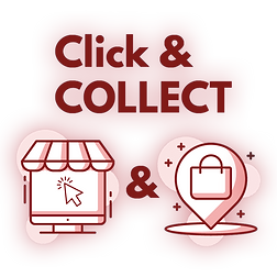 Click & Collect_V2.png