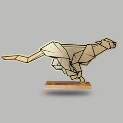 Trophée Roquette