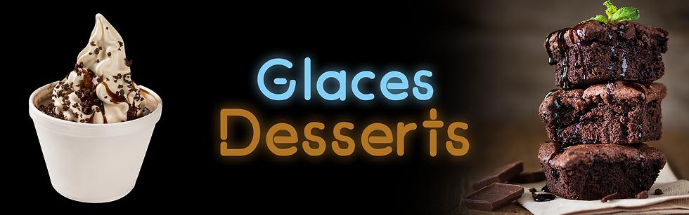 Amercian_city_Glaces_Dessert (1).png