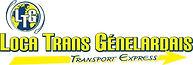 LogoLocaTransGenelardais.jpg