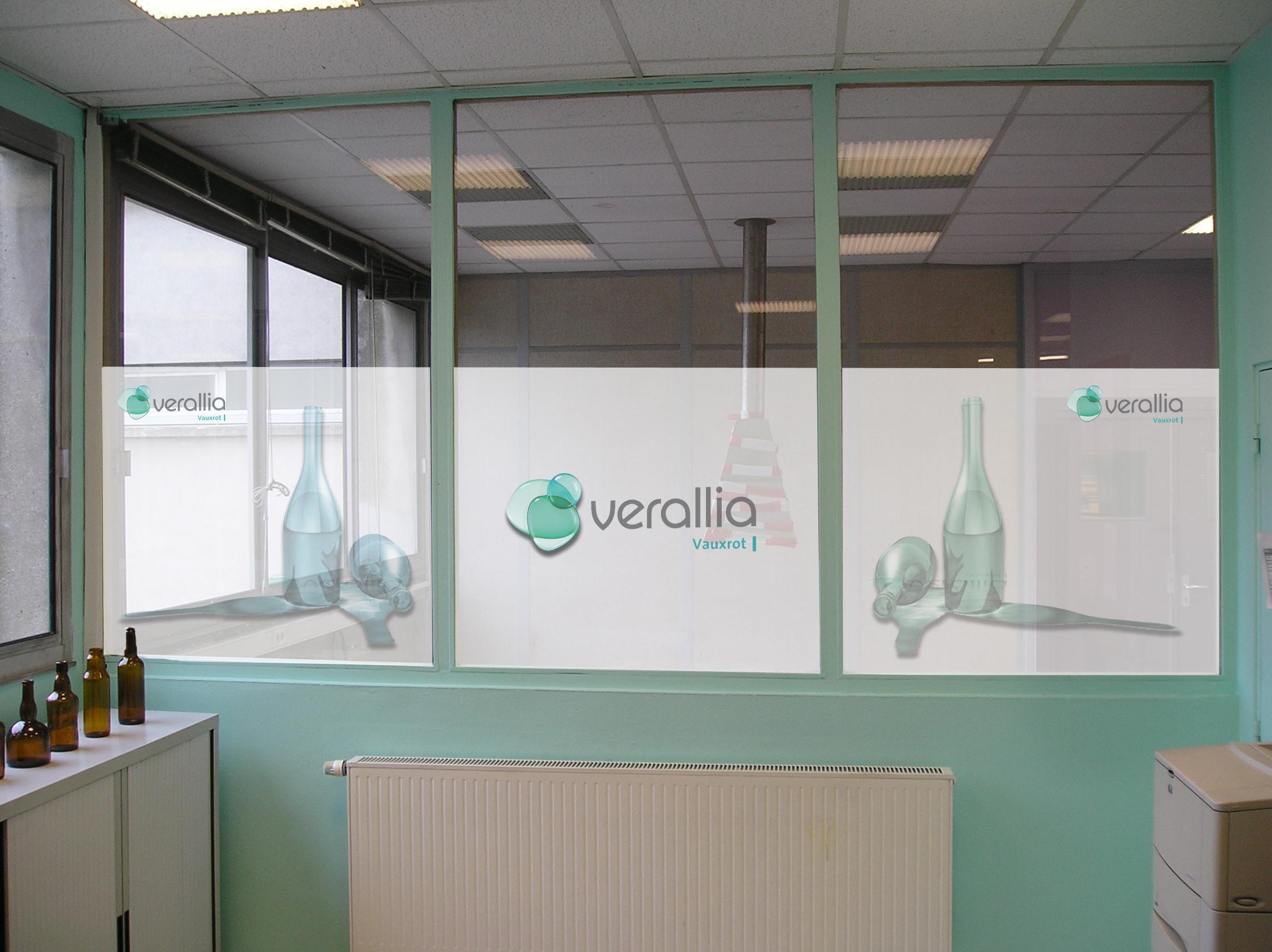 Verallia-bureau-3