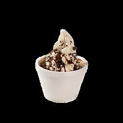 Crème glacée.png