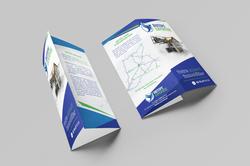 Brochures Biotope Expertise