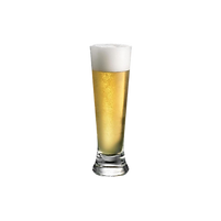 Bière artisanale.png