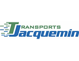 jacquemin-300x233.png
