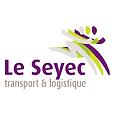 Le Seyec