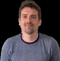 Jérôme Dumenil