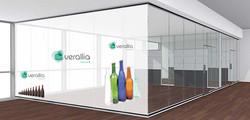 Verallia-Bureau