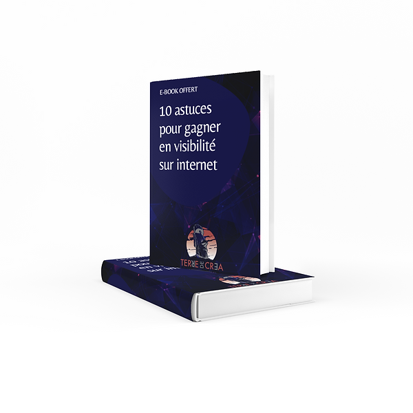 mockup-featuring-a-hardcover-book-standi