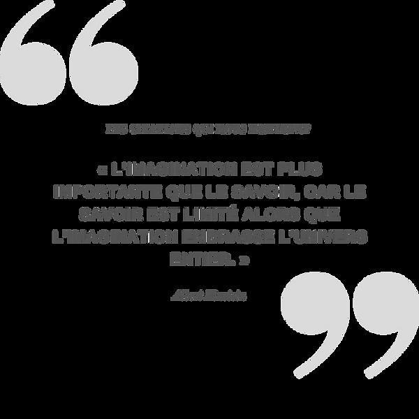 Terre de Crea Agence de Communication Publicité Marketing Soissons Aisne Evenement Partenaire