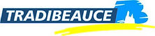 logo_tradibeauce_001.jpg