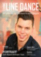Titelseite 1_2020.jpg