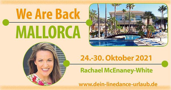 Facebook 1200x628 _Mallorca.jpg