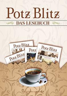 Umschlag Lesebuch_d.jpg