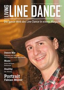 Coverseite_1_2021.jpg