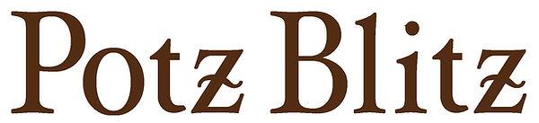 Logo Potz Blitz.jpg