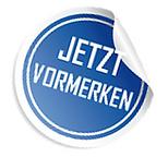jetzt_vormerken.png