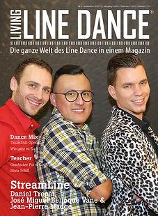 Titelseite Ausgabe 03_2020.jpg