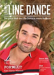 Cover Magazin 03-2019.jpg
