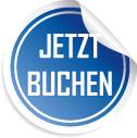 jetzt_buchen.png