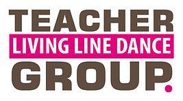 Logo Teacher Group klein.jpg
