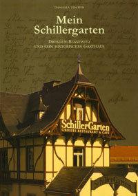 Schillergarten Dresden