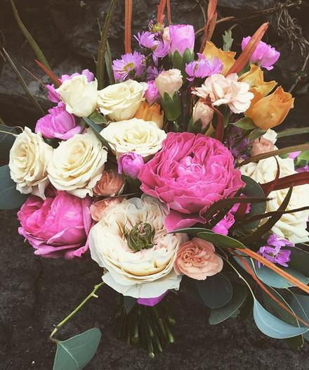 #weddingflowers #novaflora #wedding