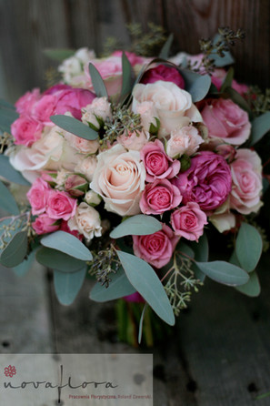 bukiet róże .jpg