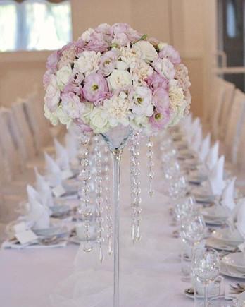 #novaflora #wnajwazniejszych chwilach #wedding #weddingdecor #weddingflowers #centerpieces